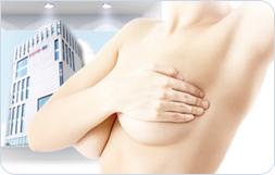 韩国MD整形医院隆胸