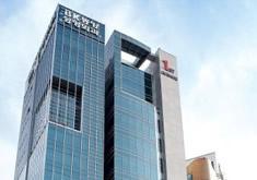 韩国BK整形外科医院