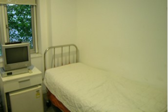 韩国JELIM整形医院护理室