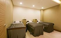 韩国博朗温整形外科医院恢复室