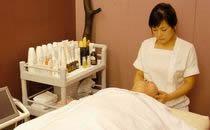 韩国芭比整形外科皮肤美容室