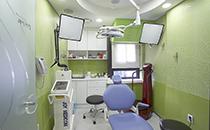 韩国一美知整形外科医院治疗室2