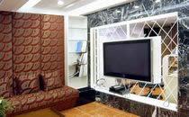 韩国芭比整形外科会客室