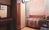 韩国尹熙根整形外科医院恢复室