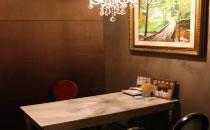 韩国体美人专业吸脂医院商谈室