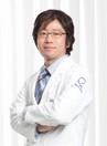 韩国原辰整形外科专家桂敏硕