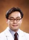 韩国原辰整形外科专家崔凤均