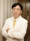 韩国原辰整形外科专家吉玟锡