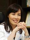 韩国B&A整形外科专家韩纠利