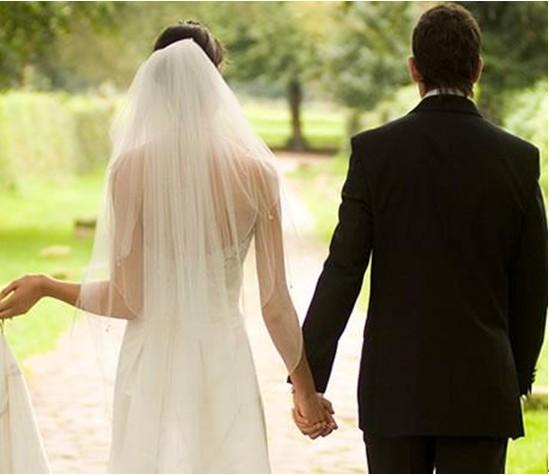 结婚前的整形要注意些什么呢
