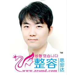 柳垣在 韩国DREAM梦想整形外科医院整形专家