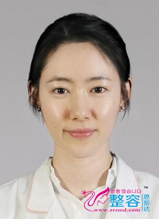 洪智燕 韩国BK整形外科医院整形专家