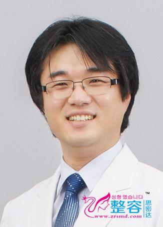 梁旻乘 韩国BK整形外科医院整形专家