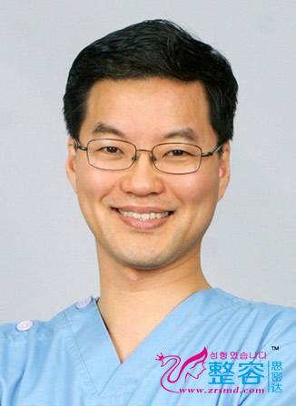金炳键 韩国BK整形外科医院整形专家
