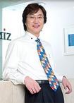 韩国MIZ整形医院专家朴珍赫