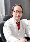 韩国BR整形医院专家洪润基