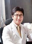 韩国BR整形医院专家宣尚勋