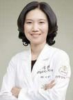 韩国丽珍整形医院专家李英淑