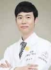 韩国丽珍整形医院专家洪首元