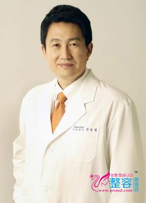 权章德 韩国艺德雅整形外科医院整形专家