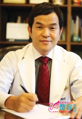 郑永春 韩国郝尔希整形外科医院整形专家