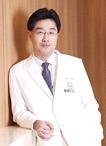 韩国MVP整形外科专家崔寓植