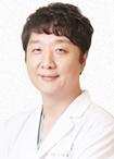 韩国高恩世上整形外科专家李炳浍