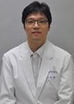 艺德雅整形医院专家李尚俊