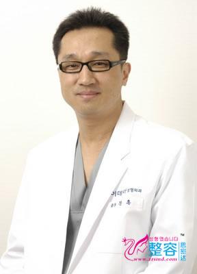 陈熏 韩国艺德雅整形外科医院整形专家