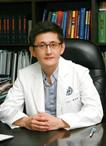 韩国延世白整形医院专家白汀桓
