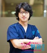崔元驲 韩国新帝瑞娜整形医院整形专家