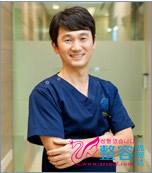 金正培 韩国新帝瑞娜整形医院整形专家