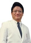 赫尔希整形医院专家黄敬夏