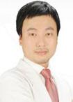 韩国美特乐整形外科专家李奇泳