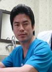 韩国博士75整形专家李光好