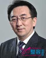 李信奎 韩国芭比整形外科医院院长