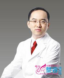 林柱焕 韩国丽德整形外科医院整形专家