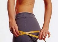 提臀整形手术后如何护理?