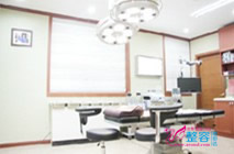 韩国都市整形外科医院手术室