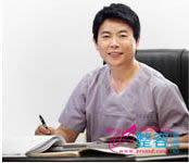 申东辰 韩国TIARA整形医院院长