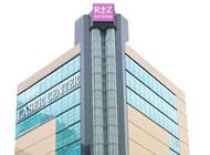 亚洲首家激光女性整形专业医院 韩国丽姿激光中心