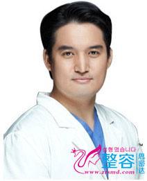 尹泰晥 韩国KOREA整形医院整形专家