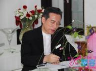 访问韩国微创除皱领军人物 韩国美来金钟皖院长