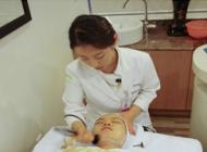 韩国姜韩皮肤科皮肤管理室