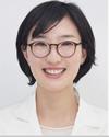 韩国露洁牙科专家郑德熙