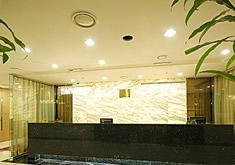 韩国ROOT毛发移植中心