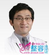 韩吉悬 韩国SEVEN RHEMA毛发移植医院整形专家