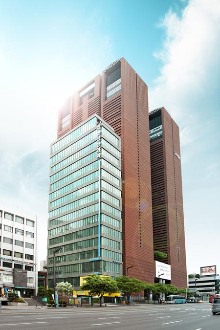 韩国济州岛整形医院哪家好