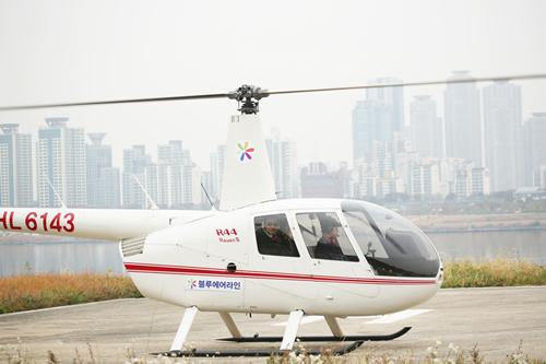 韩国明星有私人飞机么