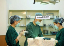 汉中谭宏涛医疗美容技术到底如何